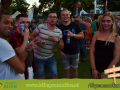 190629-Publiek-Hillegom-muziekfeest-256-van-70