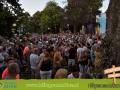 190629-Publiek-Hillegom-muziekfeest-259-van-70