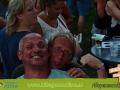 190629-Publiek-Hillegom-muziekfeest-263-van-70