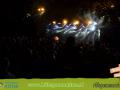 190629-Publiek-Hillegom-muziekfeest-274-van-70