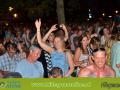190629-Publiek-Hillegom-muziekfeest-301-van-70