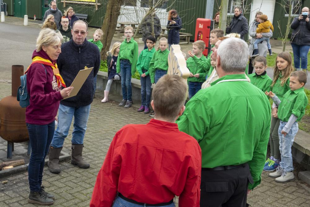 IKpictures-HO-Scouting-Hyllenkem07