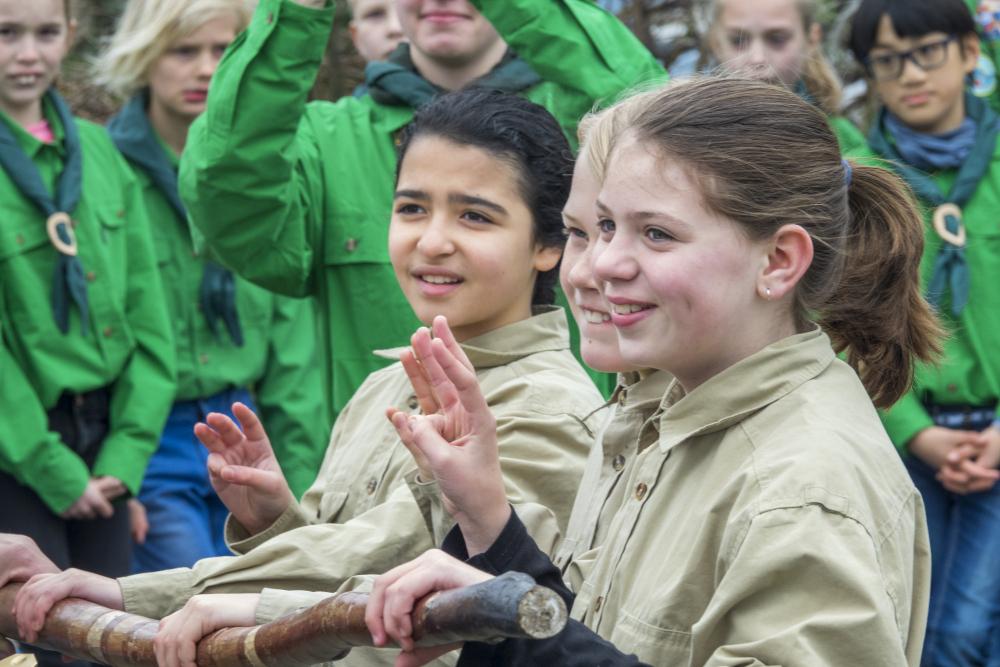 IKpictures-HO-Scouting-Hyllenkem39