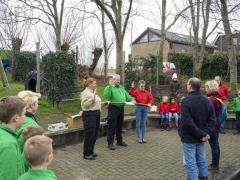 IKpictures-HO-Scouting-Hyllenkem11