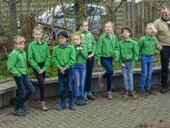 IKpictures-HO-Scouting-Hyllenkem20