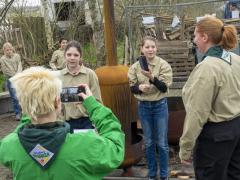 IKpictures-HO-Scouting-Hyllenkem32