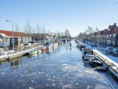 IKpictures-2021-HO-Hillegom-schaatst-02