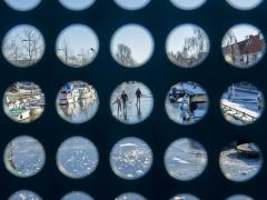 IKpictures-2021-HO-Hillegom-schaatst-03