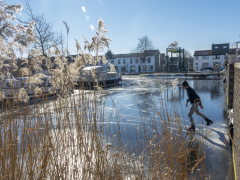 IKpictures-2021-HO-Hillegom-schaatst-04