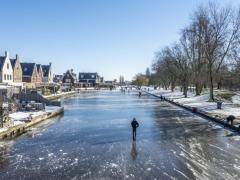 IKpictures-2021-HO-Hillegom-schaatst-06