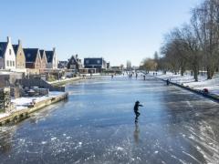 IKpictures-2021-HO-Hillegom-schaatst-07