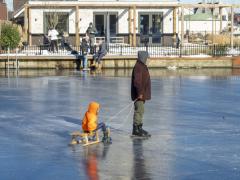 IKpictures-2021-HO-Hillegom-schaatst-10