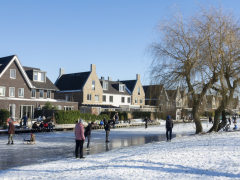IKpictures-2021-HO-Hillegom-schaatst-11