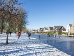 IKpictures-2021-HO-Hillegom-schaatst-12