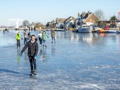 IKpictures-2021-HO-Hillegom-schaatst-13