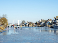 IKpictures-2021-HO-Hillegom-schaatst-14