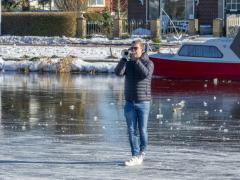 IKpictures-2021-HO-Hillegom-schaatst-15