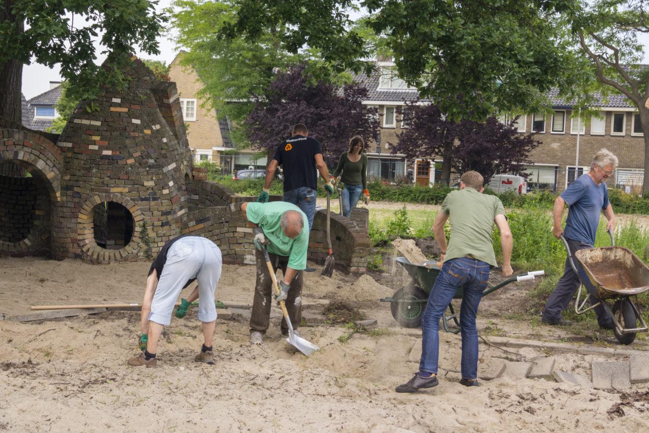 180622-julianapark-werk