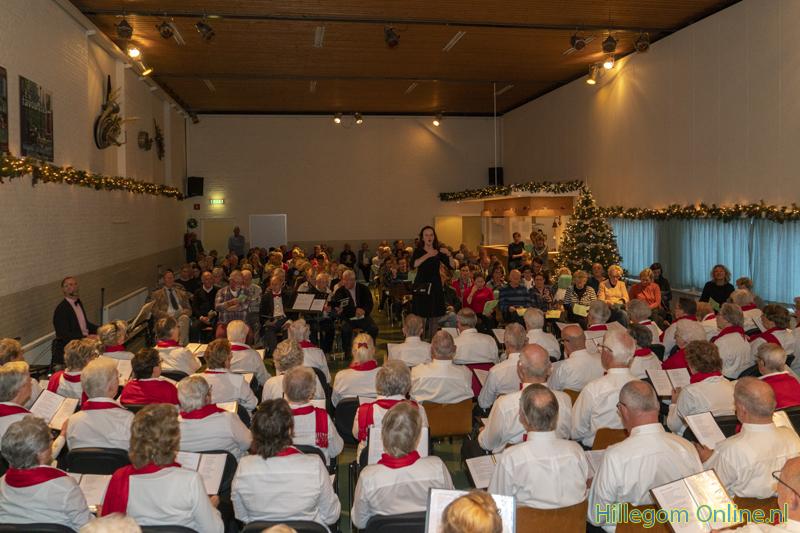 181216-Kerstconcert-Koor-Eigenwijs-107
