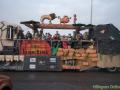 180210-kinder Carnaval