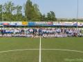 180609 - huldiging-kampioenen-SV-Hillegom