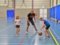 180624 - basketbalclinic