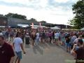 180715 - bier en BBQ festival