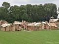180822 - huttenbouw