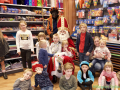181203 - sinterklaas in The Readshop