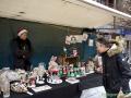 181215 - kerstmarkt