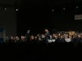 190511-concert-HHK-101