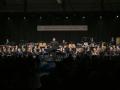 190511-concert-HHK-103