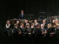 190511-concert-HHK-110