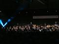 190511-concert-HHK-111