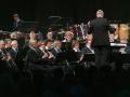 190511-concert-HHK-112