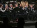 190511-concert-HHK-115