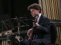 190511-concert-HHK-129