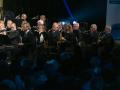 190511-concert-HHK-134
