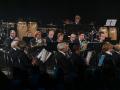 190511-concert-HHK-135