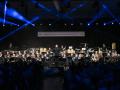 190511-concert-HHK-136