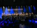 190511-concert-HHK-140