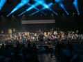 190511-concert-HHK-141