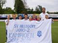 190610-kampioenen-sv-hillegom104
