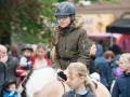 190427-Ritjes-te-paard101