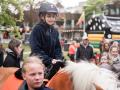 190427-Ritjes-te-paard102