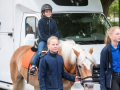 190427-Ritjes-te-paard104