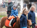 190427-Ritjes-te-paard106