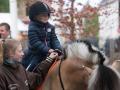 190427-Ritjes-te-paard107