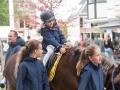 190427-Ritjes-te-paard109