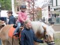 190427-Ritjes-te-paard111